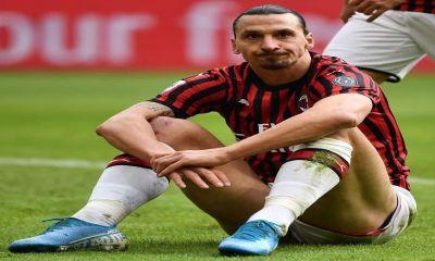 sports-news-zlatan-ibrahimovic-slams-cristiano-ronaldo-new-sports-news-naijacrawl
